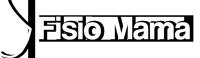 FisioMama