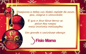 feliz_natal_fisiomama